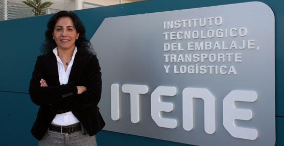 ITENE explica sus avances en nuevos materiales en el evento de referencia del MIT, el salón EMTECH 2013