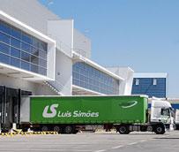 Luis Simões amplía su cartera de clientes y se encarga del almacenaje y de la distribución de Ciospala