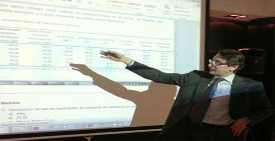 AECOC encarga un estudio a la Universidad Politécnica de Cataluña que refleje el impacto del aumento de carga a 44 toneladas