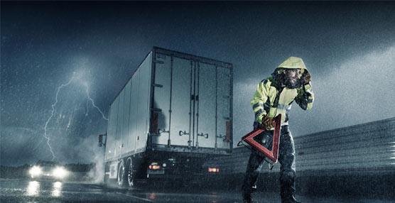 Volvo lanza un nuevo seguro gratuito de avería grave para sus clientes dirigido al proceso de mantenimiento