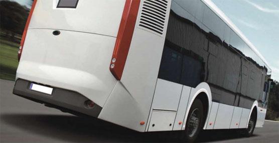 Castrosua gana un concurso internacional para el suministro de autobuses en Lituania