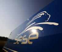 Grupo Sesé aprueba su estrategia de RSC sustentándola en su compromiso por la el entorno, la igualdad y la sociedad
