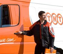 TNT obtiene el Sello de Excelencia Aragón Empresa por su 'elevado compromiso con la excelencia'