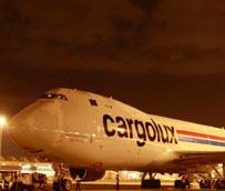 BCL impulsa una jornada sobre 'e-freight' para mejorar la competitividad de la carga aérea en la Ciudad Condal