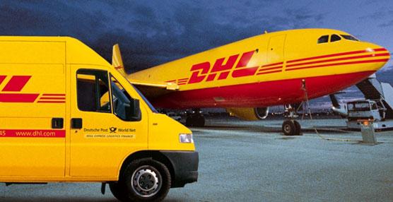 DHL presenta las claves logísticas para la internacionalización entre las que destaca el apoyo de 'partners expertos'