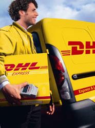 DHL presenta las claves logísticas para la internacionalización de las empresas del sector