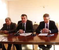 Fecalbús celebra su Asamblea General donde se analizó la situación que atraviesa el sector del transporte de viajeros
