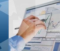 DATISA impulsa el valor estratégico de los procesos logísticos con el módulo LOGIDA de su ERP Serie 64