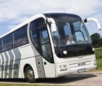 ANFAC da la bienvenida a MAN Truck & Bus Iberia y anuncia la creación de un Comité de Vehículos Industriales