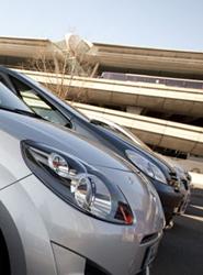 El mal mantenimiento de un vehículo puede suponer un coste de más de 4.000 euros al año