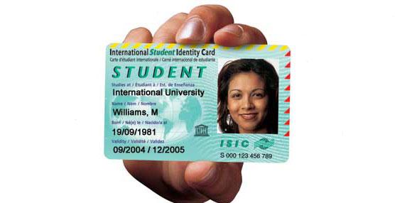 Socibus ofrecerá descuentos a los más de 5 millones de estudiantes con carné Internacional ISIC