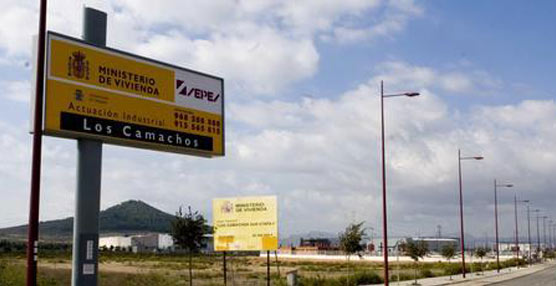 Sepes aprueba un plan especial de bonificaciones a la venta de suelo empresarial para estimular la demanda