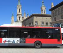 El Ayuntamiento de Zaragoza y AUZSA alcanzan un acuerdo sobre la recolocación de los despedidos
