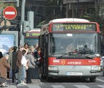 El Consejo de Administración de EMT Valencia dará luz verde a la propuesta de presupuestos de la entidad para 2014
