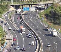 La Fundación PONS y AENOR firman un convenio de colaboración para prevenir accidentes de tráfico