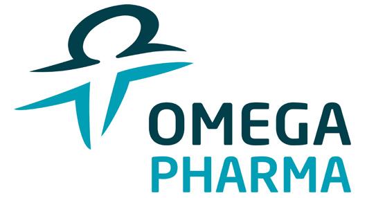 FCC Logística refuerza su posición en logística farmacéutica con Omega Pharma, un nuevo cliente en Portugal