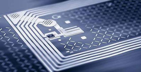 Estudiantes de postgrado de la UAB se introducen en la tecnología 'RFID' de la mano de Checkpoint Systems