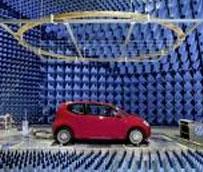 Un estudio de la Comisión Europea sitúa al Grupo Volkswagen líder del 'ranking' global de inversiones en I+D
