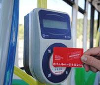 El Consorcio Regional de Transportes de Madrid amplía la nueva Tarjeta de Transporte a los abonos anuales