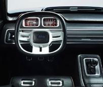 Más del 80% de los españoles ve con buenos ojos que el coche del mañana lleve 'caja negra', según estudio de AutoScout24
