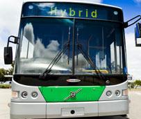 Volvo consigue un pedido de 180 autobuses para la ciudad de Brisbane (Australia) para los próximos tres años