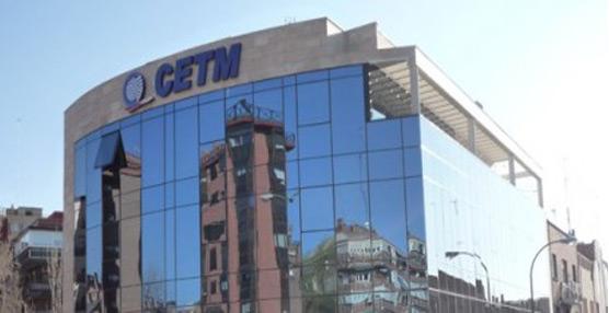 La CETM valora positivamente el Plan de Estrategia Logística presentado por el Ministerio de Fomento