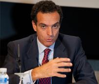 Barbadillo echa en falta 'mayor transparencia' en las cuentas de Renfe ante el 'apoyo sin precedentes del Gobierno'