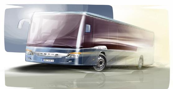 La filial china de Daimler, DTBC es galardonada con el reconocimiento internacional 'VDA 6.2' por su eficiencia