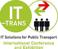 La seguridad será el tema destacado de la próxima edición del congreso IT-TRANS 2014