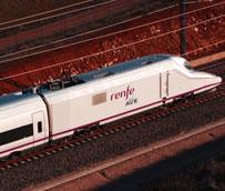 Fomento impulsa la conexión Madrid-Asturias de alta velocidad al aprobar inversiones por 109 millones de euros