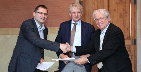 UN-Habitat se asocia con TomTom con el objetivo de mejorar la congestión de tráfico mundial