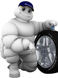 Michelin, Axens e IFPEN unen fuerzas para crear un sistema de producción de caucho sintético a partir de biomasa