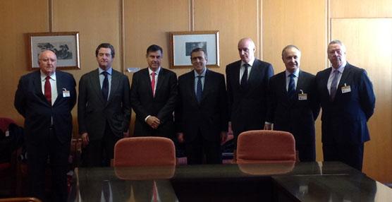El Ministerio de Industria, Energía y Turismo promueve la financiación de vehículos para Pymes y autónomos