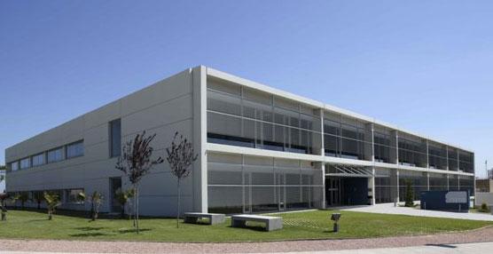 La Fundación Itene imparte el seminario y es la sede del mismo..