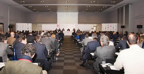 La III Convención de la AER reunió a más de 300 profesionales que analizaron la importancia del 'renting' en el sector