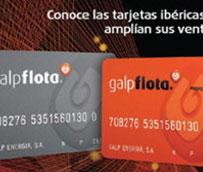 El Ayuntamiento de Barcelona y los transportistas valencianos son nuevos clientes de Galp Energia