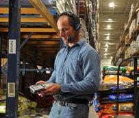 Atos incorpora a su oferta global la solución logística SISLOG desarrollada en España