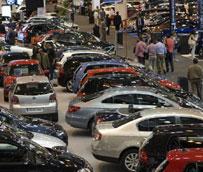 El precio medio de los vehículos de ocasión sube por octavo mes consecutivo, según informe de Coches.net