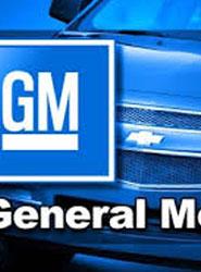 Faconauto muestra su preocupación ante el anuncio de GM de dejar de distribuir la marca Chevrolet en Europa