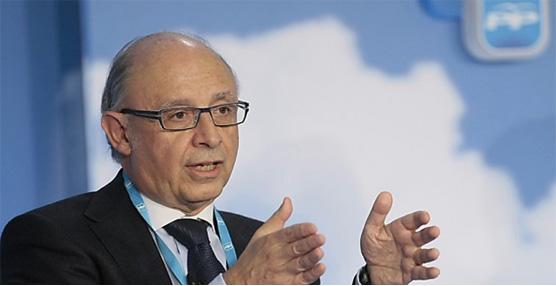 Los proveedores de las entidades locales cobrarán en los próximos días 1.700 millones de euros en facturas pendientes