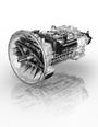 La caja de cambios ZF-Ecomid para vehículos industriales celebra un 'doble aniversario' en sus plantas