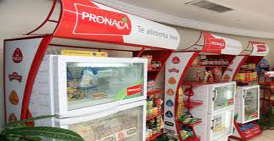 El grupo de alimentación ecuatoriano Pronaca selecciona a ToolsGroup para el proceso Sales & Operations Planning