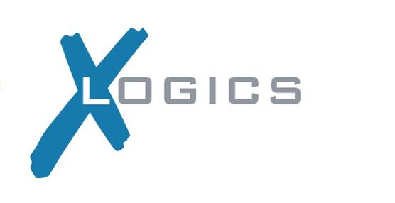 MetaPack fortalece su posición en Europa con la adquisición de XLogics, empresa alemana líder del sector