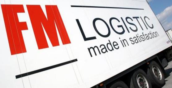 FM Logistic gana el premio europeo al Mejor Operador Logístico 3PL en la categoría Retail Supply Chain