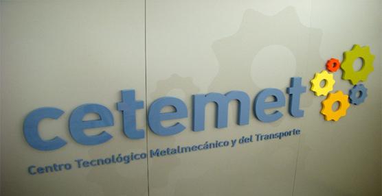 El patronato del CETEMET amplia su ámbito de actuación con la incorporación de tres empresas del sector