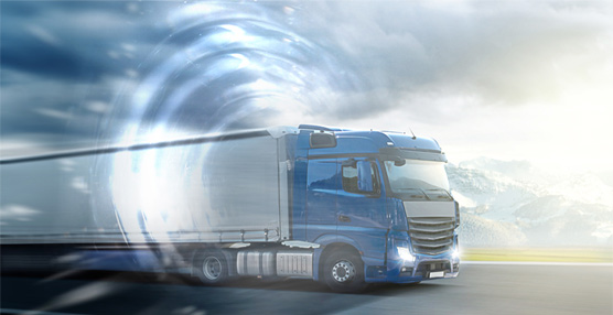 TimoCom lanza al mercado europeo una actualización de la aplicación del barómetro del transporte por carretera