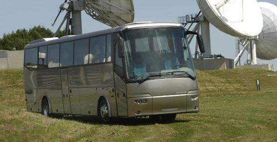 VDL Bus and Coach detiene su producción del modelo Futura Classic después de 31 años de tradición