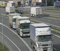 ASTIC se opone a las nuevas prohibiciones de circulación propuestas para 2014