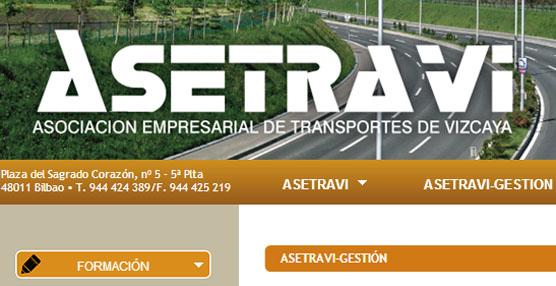 El Supremo falla a favor de ASETRAVI en el recurso planteado por Competencia por supuestas prácticas restrictivas