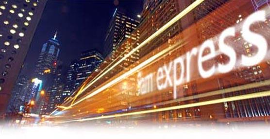 TNT lanza en España su nuevo sistema de embalaje online para ofrecer un servicio más rápido y cómodo